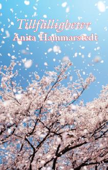 Anita_Hammarstedt_Tillfälligheter_framsidan